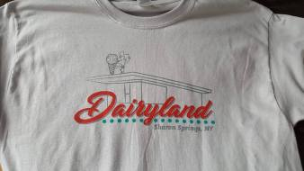 DairylandTeeFront