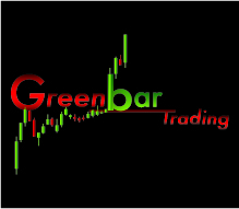 Greenbar Trading