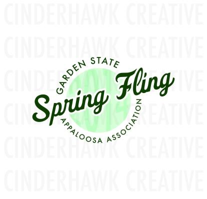 GSAA Spring Fling