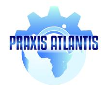 Praxis Atlantis