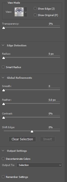 toolbarselectandmask