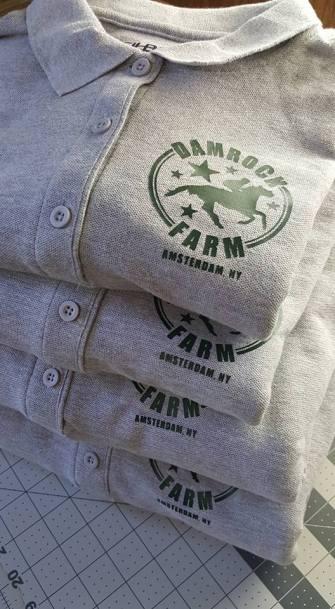 DamrockShirts1