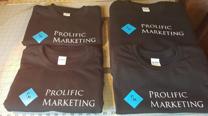 ProlificMarketing